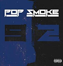 Pop Smoke – Welcome To The Party (Acapella)
