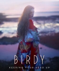 Birdy – Keeping Your Head Up (Acapella)