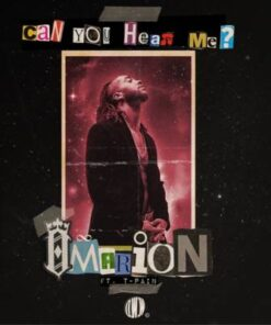 Omarion Ft. T-Pain – Can You Hear Me? (Acapella & Instrumental)