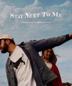 Quinn XCII, Chelsea Cutler – Stay Next To Me (Acapella & Instrumental)