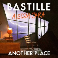 Bastille ft. Alessia Cara – Another Place (Acapella & Instrumental)