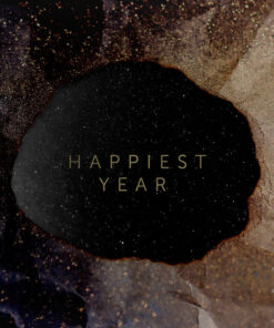 Jaymes Young – Happiest Year (Acapella)