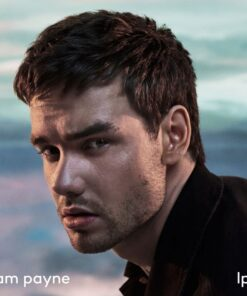 Liam Payne, Cheat Codes – Live Forever (Acapella & Instrumental)